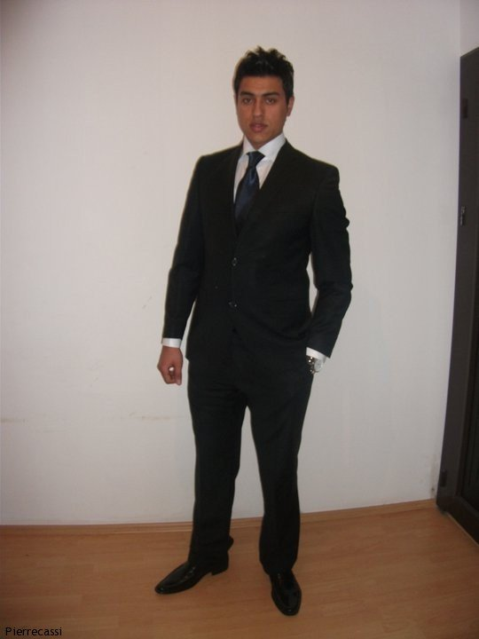 costum-suitmen-dress-wedding