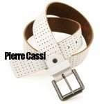 belts-derikemer-