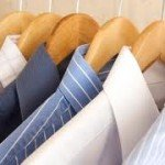gomlek-modelleri-Mens-Dress-Shirts
