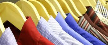 colours-men-shirt