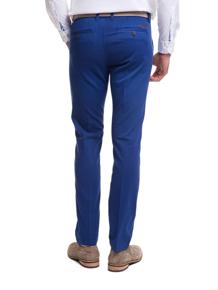 kanvas-pantolon-erkek-slim-fit