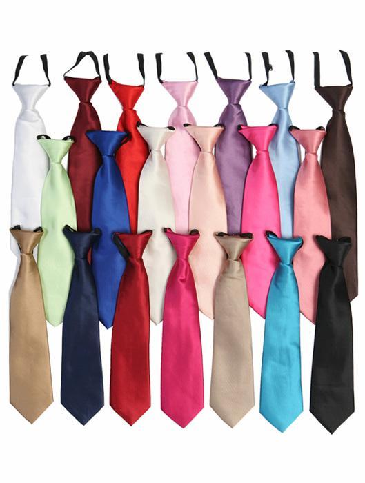 3080-kravat-saten-little-boy-ties-cocuk-2$