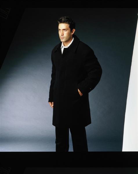 polo-Trençkot-trenckot-palto-coat-erkekgiyim