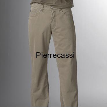 pamuk-pantalon-kot-kanvaspantolon-chinopantolon-chino-kesim