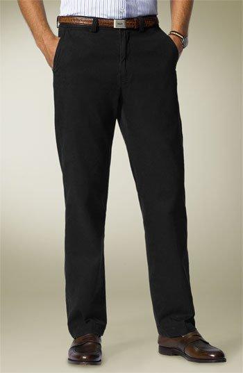 chino-pantalon-2