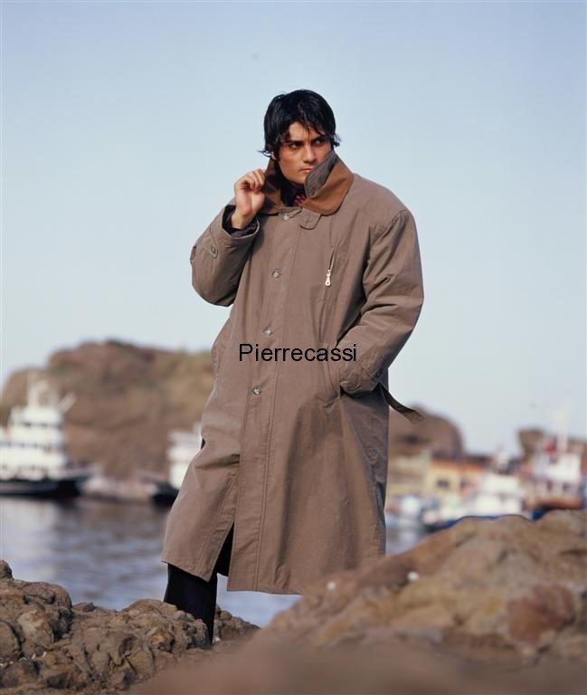 coat-Pardeso_su-gecirmez-kislik (Large)