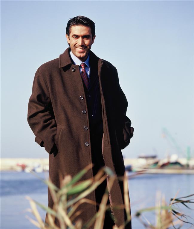 coat-jacket-suit-tie (Large)