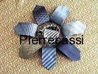 cravatte2