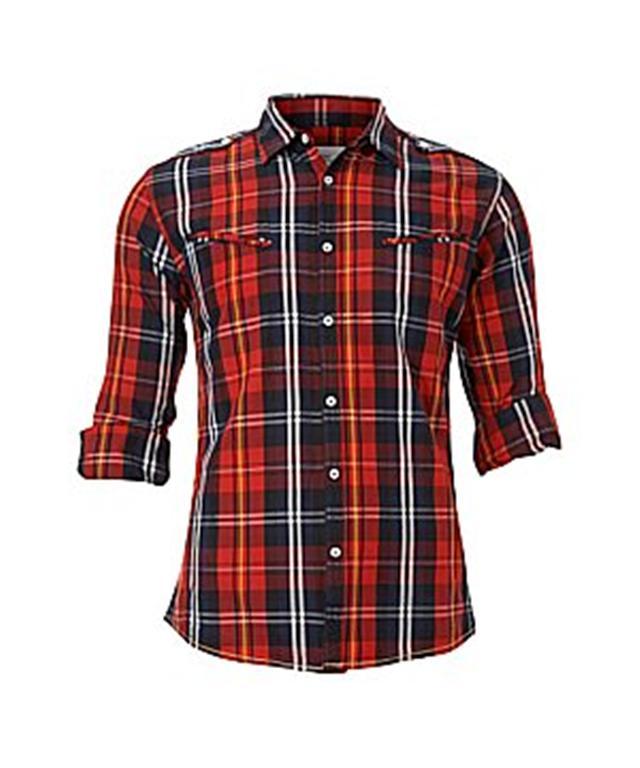 ekose-shirt-sport-oneseason-newmodel (Large)