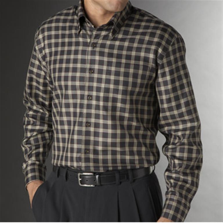 gomlek-ekose-pileli-pantalon-shirt-woolshirt