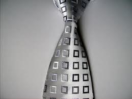 gumus-kravat-2010
