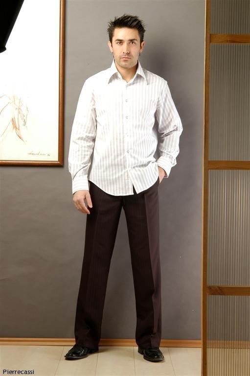 Pantolon-spor-klasik-(Large)