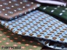 cravatte-kravat-gravat-fular