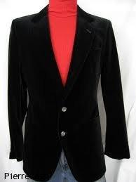kadife-blazer-ceket-2011