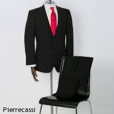 men-single-suitmen