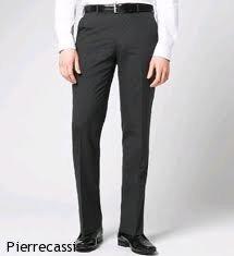 erkekpantolon-pantalon-pilesiz-pantolon