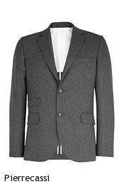 2cepli-ceket-kislik-takım-elbise