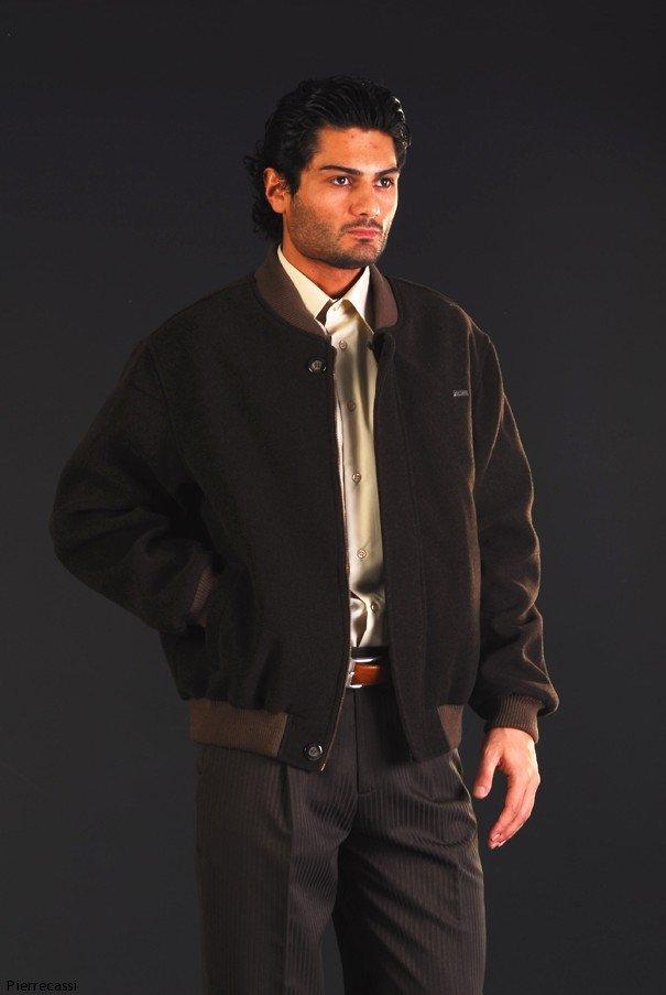 Erkek-Mont-coat-2011-kaban-palto-modelleri