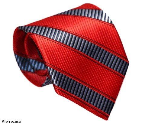 kravat-ince-cizgili-koleksiyonu