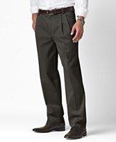pilesiz-pantolon