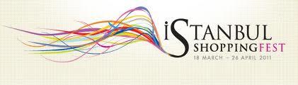 iSTANBUL-SHOPPiNG-FEST-