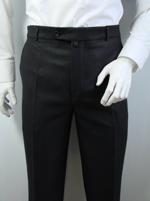 pantolon-fit-kalip
