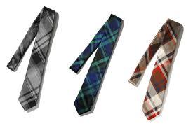 ekose-kravat-pierrecassi