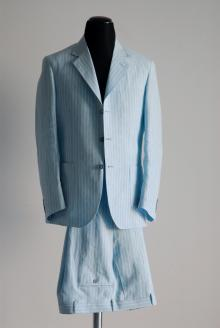 italy-formal-clothing