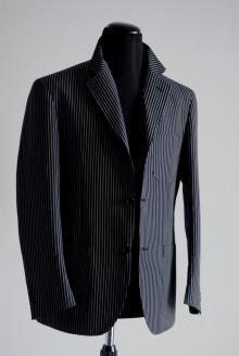 tekceket-italy-men-suits
