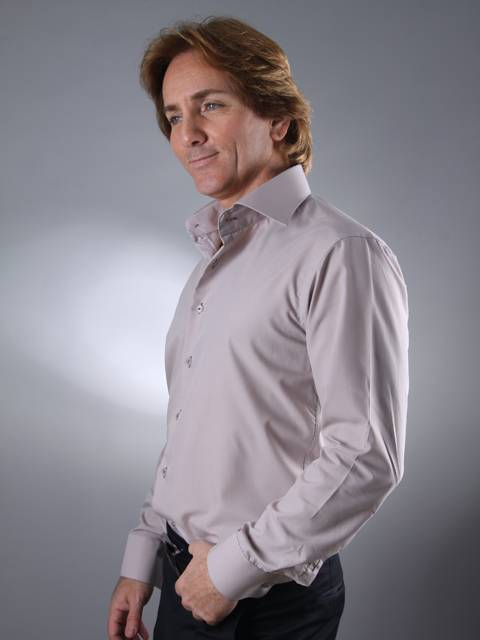 cotton-shirt