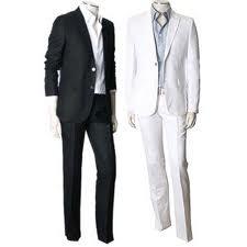mens-linen-suit