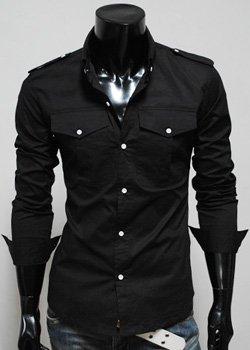 n316-black