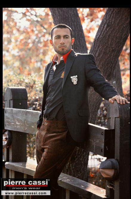 erkek-ceket-modelleri