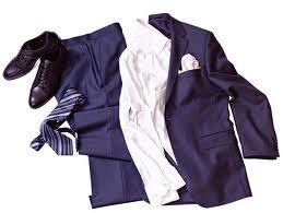 erkek-giyim-modasi