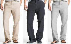 kanvas-pantolon
