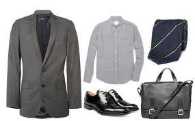 klasik-giyim