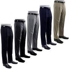 pileli-pantolon-modelleri