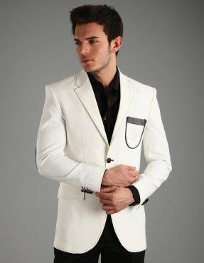 yazlik-ceket-modelleri-beyaz