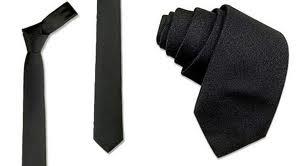 erkek-kravat-modelleri