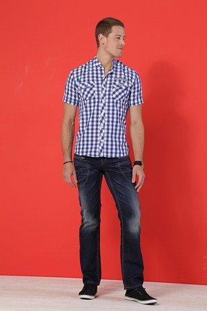 slimfit-gomlek-modelleri-shirt