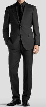fume-grey-takimelbise-modelleri-erkek