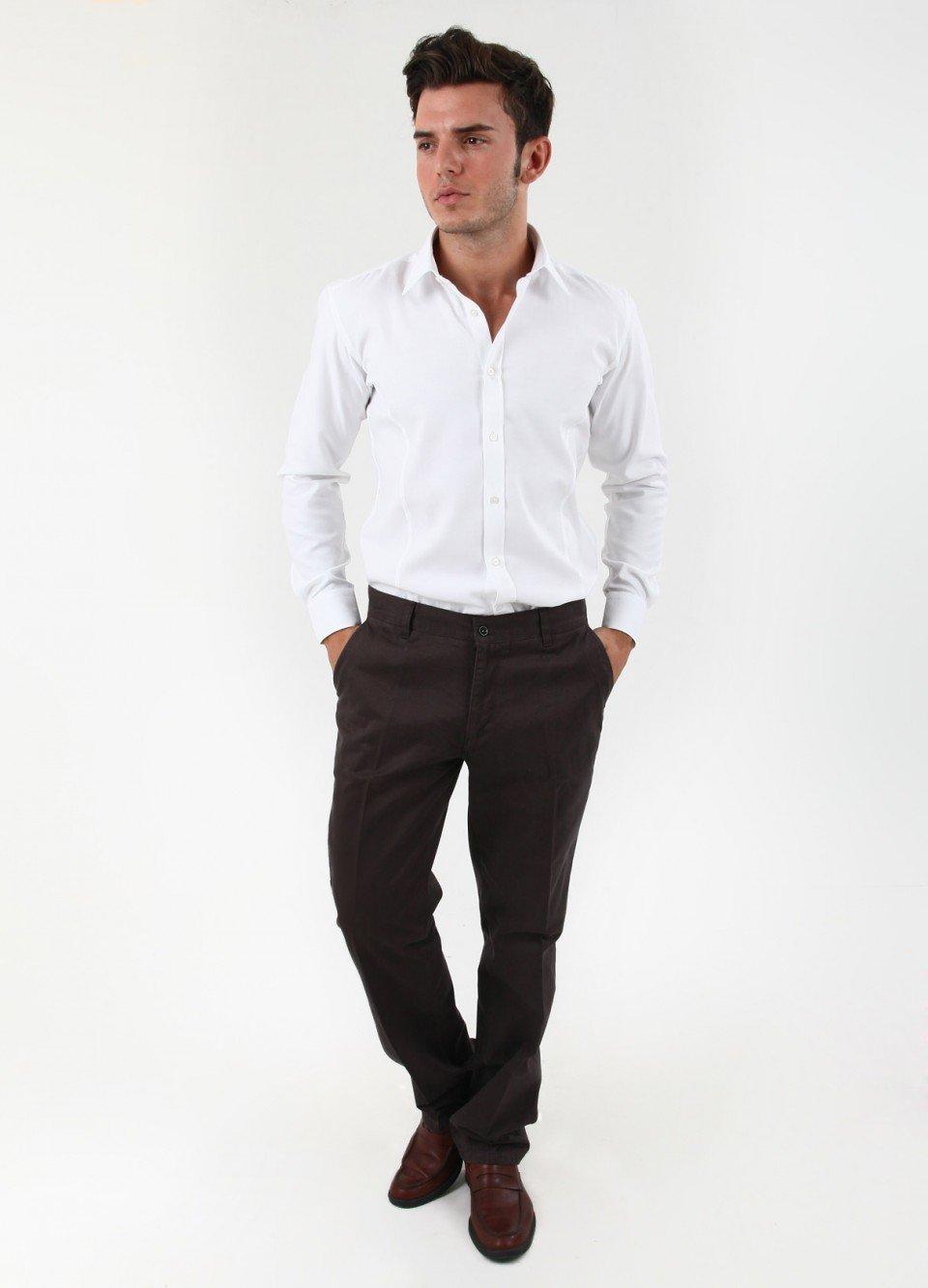 kasepantolon-flanel-pantolon