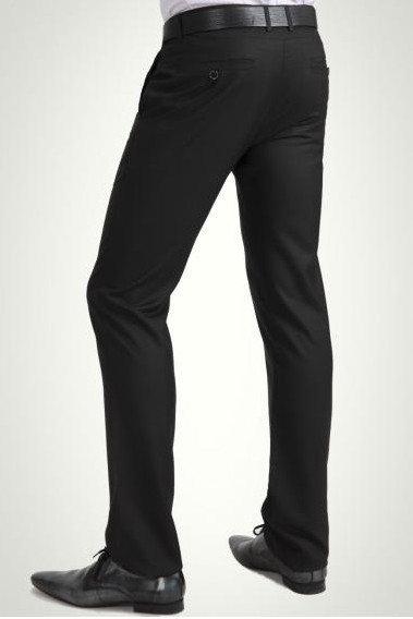 pantolonerkek-darkesim-siyah