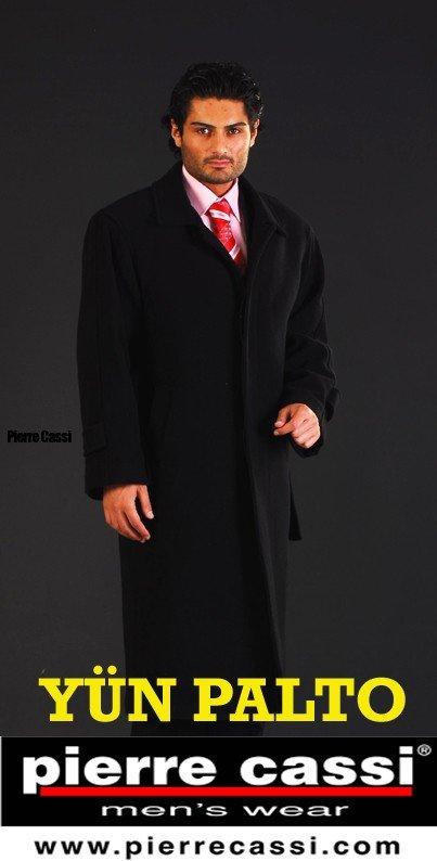 erkekyun-palto-modelleri