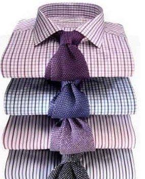 kravat-modelleri-2013 (2)