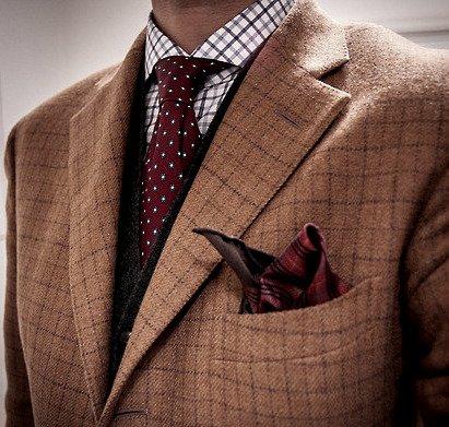 yazlik-kravat-modeli