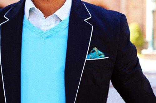 ucuz-ceketler