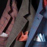 erkekspor-ceketleri