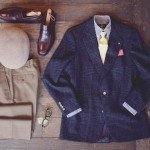 haftanin-kombini-erkek-giyim-modelleri
