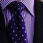 mor-gomlek-mor-kravat